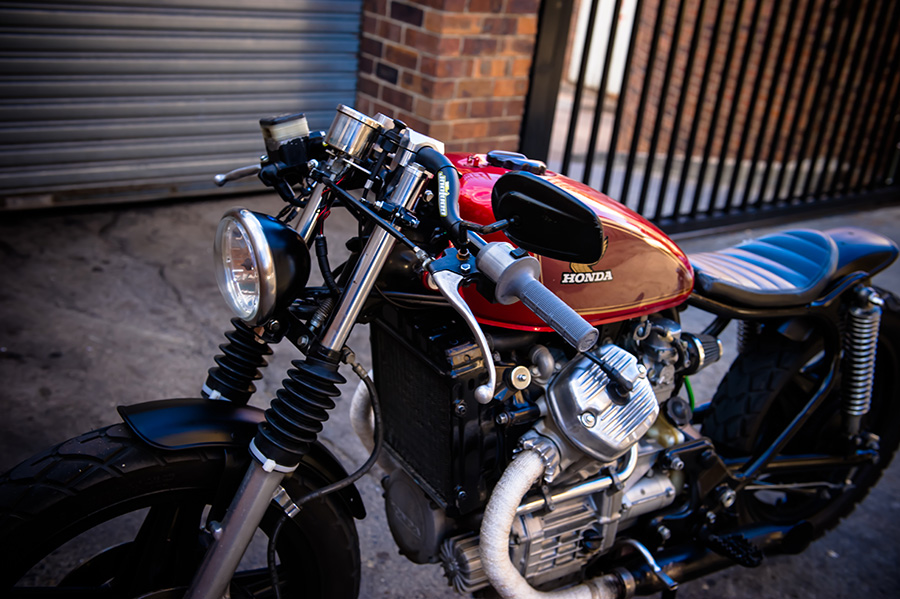 honda cb400t wiring diagram with 1978 Cb400 Wiring Diagram on Electric Motor Capacitor  pany as well Cb200 Wiring Diagram furthermore Cl175 Wiring Diagram in addition Gl1500 Wiring Diagram in addition Honda Crf230f Wiring Diagram.