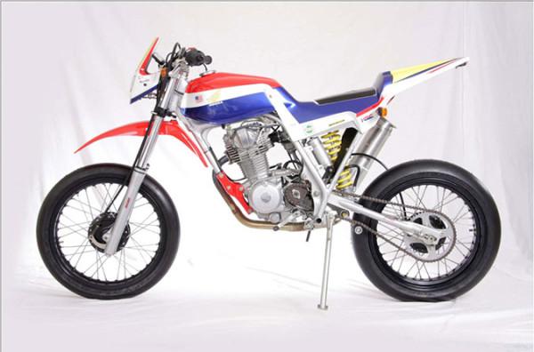 FST Honda_Page_123