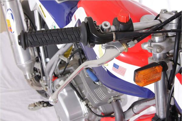 FST Honda_Page_135